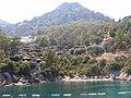 Lovely bay - panoramio.jpg