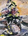 Lovis Corinth - Lilac in a Glass Jug (14147872601).jpg