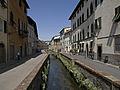 Lucca via della Zecca.jpg
