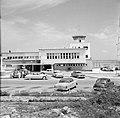 Luchthaven Hato van Curaçao, Bestanddeelnr 252-3071.jpg
