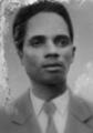 Lucien Botovasoa.png