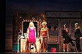 """Lucy Durack and Helen Dallimore in """"Legally Blonde"""".jpg"""