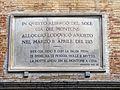 Ludovico Ariosto plaque - Via del Pantheon Rome.jpg
