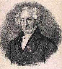 Ludvig Levin Jacobson.jpg