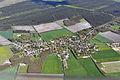 Luftaufnahmen Nordseekueste 2012-05-by-RaBoe-030.jpg