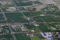 Luftaufnahmen Nordseekueste 2012-05-by-RaBoe-224.jpg
