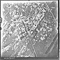 Luftbild Bomben1.jpeg