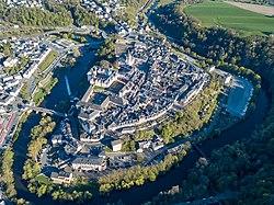 Luftbild Weilburg 001.jpg