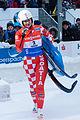 Luge world cup Oberhof 2016 by Stepro IMG 6752 LR5.jpg
