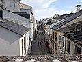 Lugo, Galicia 29.jpg