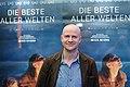Lukas Miko Die beste aller Welten Wien-Premiere 1.jpg