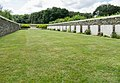 Luke Copse British Cemetery-7.jpg