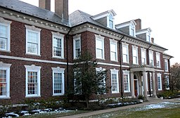 Coatesville, Pennsylvania - Wikipedia, the free encyclopedia