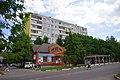 Lukhovitsy, Moscow Oblast, Russia - panoramio (100).jpg