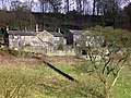 Lumb Bank - geograph.org.uk - 353588.jpg