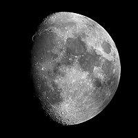 Lune-Nikon-600-F4 Luc Viatour