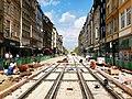 Luxembourg, avenue de la Liberté 08-2020 (106).jpg