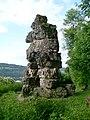 Luxembourg Diekirch Deiwelselter 01.jpg