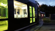 Fichier:Luxembourg tram testing August 2017 (1).webm
