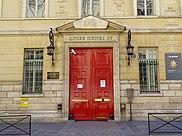 Lycée Henri-IV rue Clovis.jpg