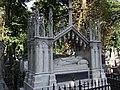 Lychakiv cemetery - panoramio (5).jpg