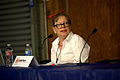 Lynda Barry at APExpo 2010 124.jpg