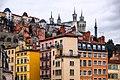 Lyon (32835385892).jpg