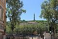 Lyon - panoramio (196).jpg