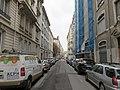 Lyon 2e - Rue d'Auvergne direction sud (janv 2019).jpg