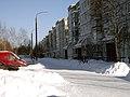 Lyovintsy, Kirovskaya oblast', Russia, 612079 - panoramio (20).jpg