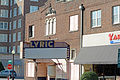 Lyric Theater, Waycross Historic District, GA, US.jpg