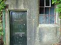 Lyttelton War Memorial Prison.jpg