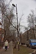 Lyubertsy, Moscow Oblast, Russia - panoramio (38).jpg
