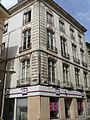 Mâcon - Maison 51 rue Sigorgne -1.jpg