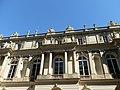 Märchenschloss - panoramio (1).jpg