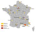 Métropoles en France 2017.png