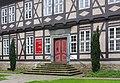Mönchehaus - panoramio.jpg