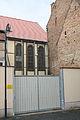 Mühlhausen Thüringen Synagoge 160.JPG
