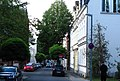 Mülheim an der Ruhr 011.jpg