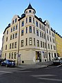 München-Giesing — Gebäude — Mattes — Batch 2012-10-31 (1).JPG