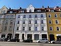 München-Giesing — Gebäude — Mattes — Batch 2012-10-31 (7).JPG