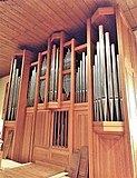 München-Westpark, St. Heinrich (Garhammer-Orgel) (0).jpg