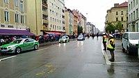 München — Einzug der Wiesnwirte 2016.jpg
