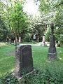 München Alter Nordfriedhof Maxvorstadt 4.JPG