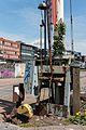 Münster, Alte Schranke im Hafen -- 2015 -- 5812.jpg