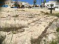 Mġarr cart ruts 09.jpg