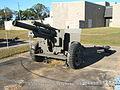 M-2 (M-101) 105mm Howitzer - Flickr - XxSTRYKERxX.jpg