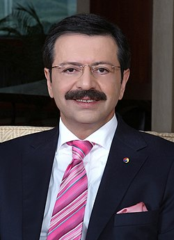 M.Rıfat Hisarcıklıoğlu.jpg