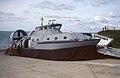 M10 Hovercraft.jpg
