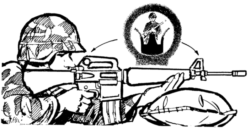 800px-M16_rifle_correct_sight_picture_fig_4-18.png